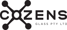 Cozens Glass